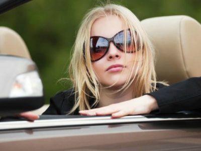 Από τι μας προστατεύει το κλιματιστικό αυτοκινήτου