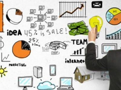 27 επιχειρηματικές ιδέες με έδρα το σπίτι σας