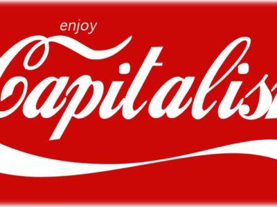 Το μεγαλύτερο ψέμα του καπιταλισμού