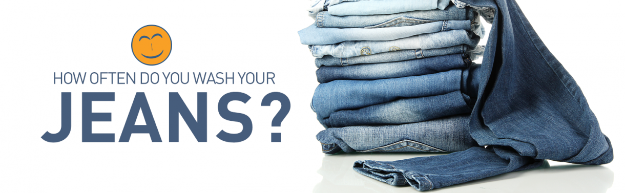 jeans-do-not-need-washing