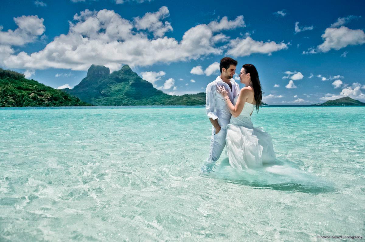 wedding-photos-by-drone-1