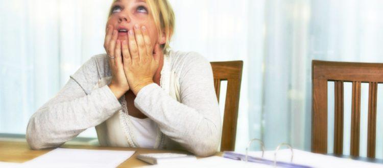 Φορολογικές δηλώσεις μεταξύ συζύγων