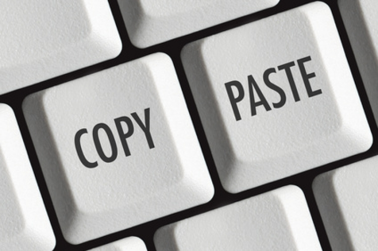 copy_paste_enimerosi