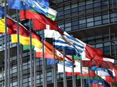 Τα χρώματα και σύμβολα που έχουν οι σημαίες