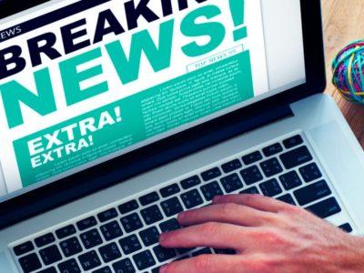 Κραυγή αγωνίας από τα διαδικτυακά ΜΜΕ