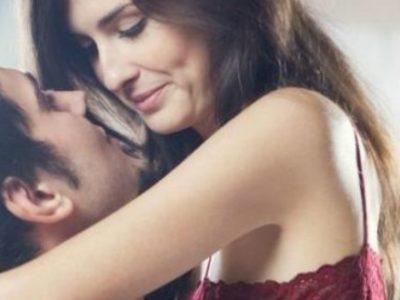 6 πράγματα που θεραπεύει το σεξ και δεν ξέραμε