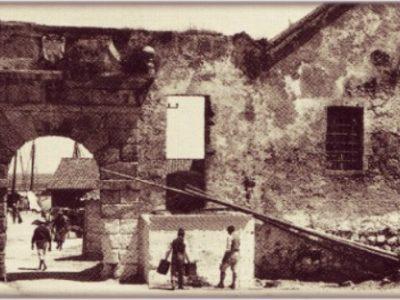 80 ανεκτίμητες φωτογραφίες της Κρήτης