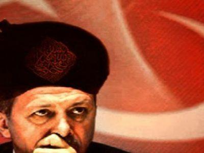 Γιατί προκήρυξε πρόωρες εκλογές ο Ερντογάν