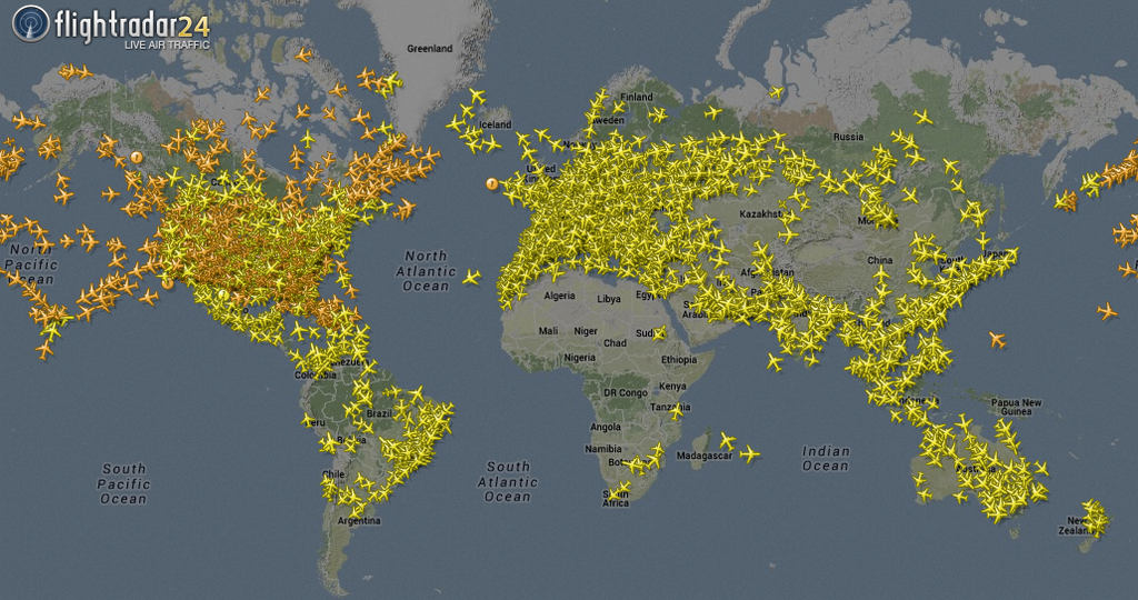 flightradar24-coverage