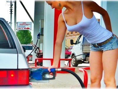 10 tips για οικονομία βενζίνης στις διακοπές