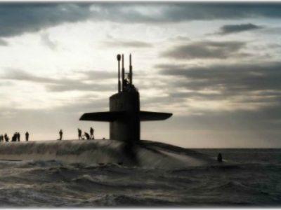 Οι ισχυρότεροι στόλοι υποβρυχίων