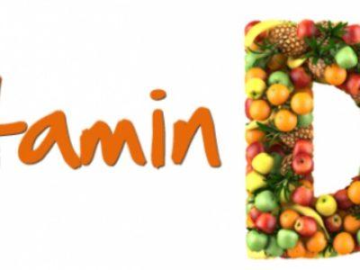 Με 10 ασθένειες η ανεπάρκεια βιταμίνης D