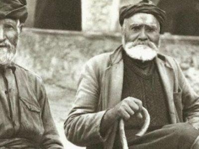 Η Κρήτη του 1950 μέσα από 52 φωτογραφίες