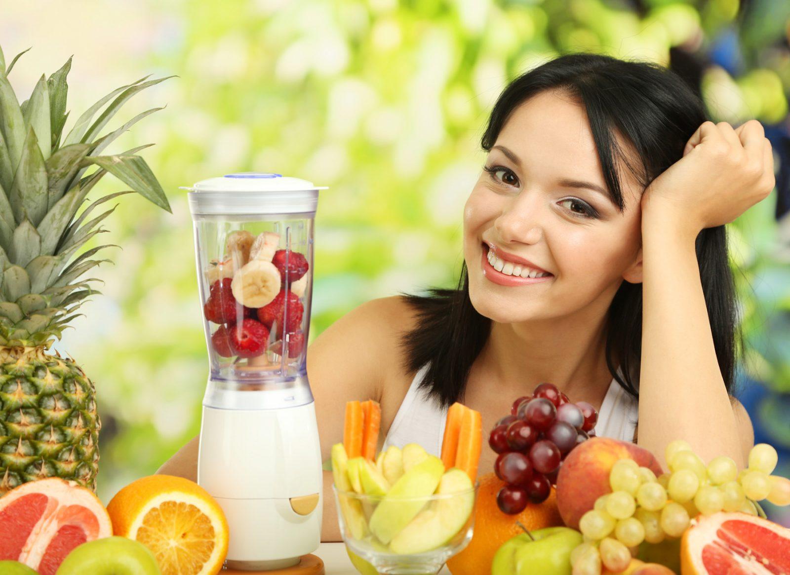 fruit-juicer-with-long-hair-beauties-1