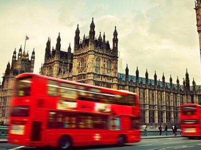 Το Λονδίνο η πόλη με τις περισσότερες ευκαιρίες