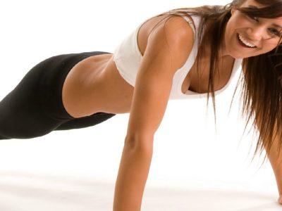 Το κόστος από την έλλειψη σωματικής άσκησης