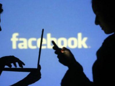 Φοροεπιδρομή ΕΕ σε Google, Apple και Facebook