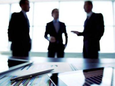 Εικονικές 8 στις 10 ελληνικές επιχειρήσεις Βουλγαρίας