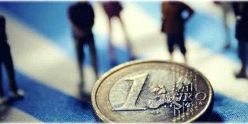 Greece is back, η ελληνική οικονομία γυρίζει