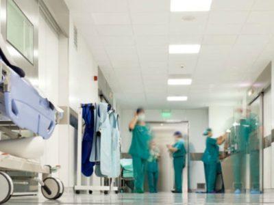 Βενιζέλειο Νοσοκομείο