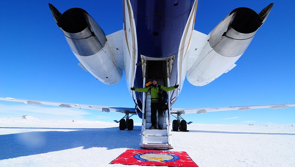 02-white-desert-south-pole-trip