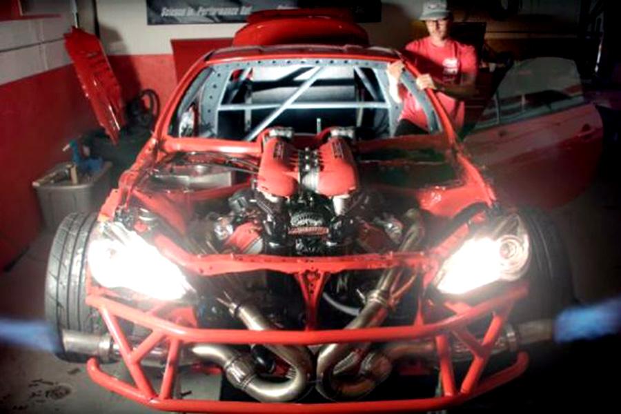 ferrari-engine-in-a-toyota-w-ryan-tuerck-750px