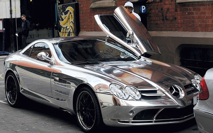 soccer-players-supercars-002