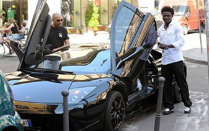 soccer-players-supercars-004