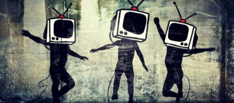 Παγκόσμια δυσαρέσκεια για τη μεροληψία των ΜΜΕ