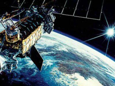 Η NASA ψάχνει για νέα Γη
