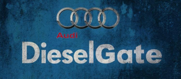 Audi και Porsche στον βωμό του Dieselgate
