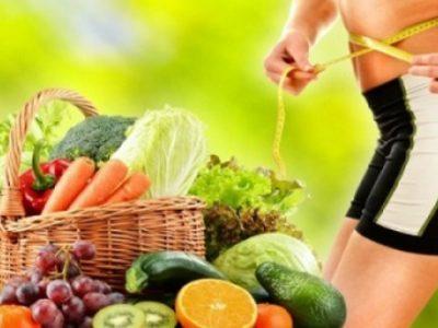 Φρούτα και λαχανικά που μας παχαίνουν
