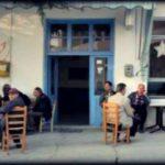 Το εναλλακτικό καφενείο
