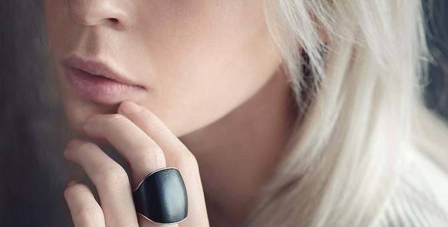Nimb: το δαχτυλίδι που σώζει ζωές