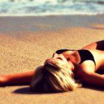 Ποιοι οι κίνδυνοι από την ηλιοθεραπεία