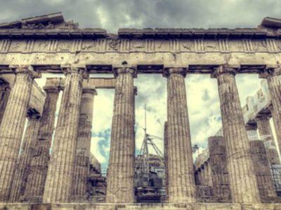 πιο αρχαίες πόλεις στην Ευρώπη