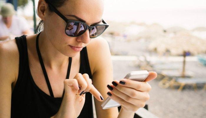 10 χρήσιμα apps για το ταξίδι