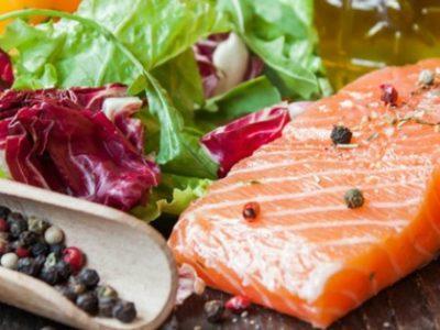 20 τροφές που χαρίζουν χρόνια