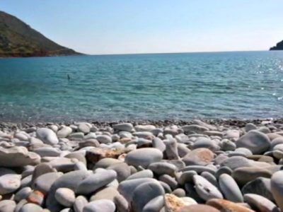 Ντοκιμαντέρ για Δίκτυο Natura 2000 στην Κρήτη