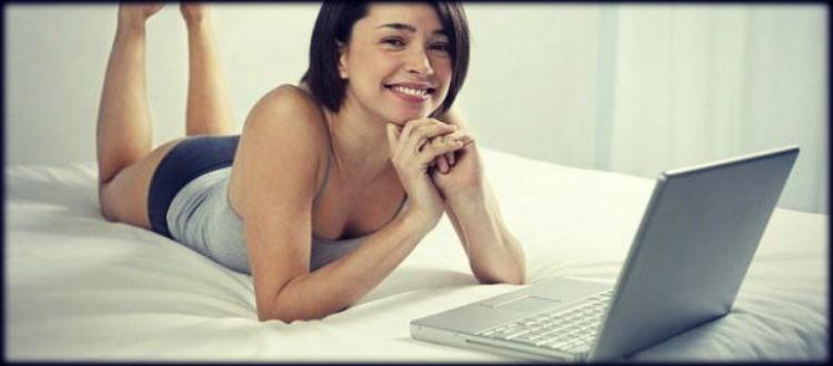 καλύτερη online γνωριμίες προφίλ