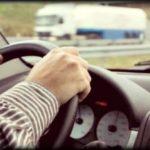 Τι είδους οδηγός είστε