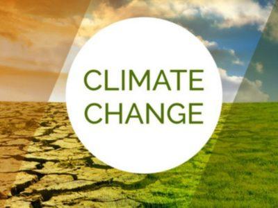 Μαζί με την κλιματική αλλαγή έρχονται και θανάσιμες αρρώστιες