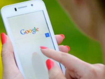 Καμπανιά 4,3 δισ. ευρώ στην Google