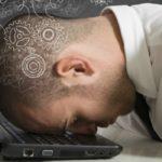 Γιατί αποτυγχάνει μια startup