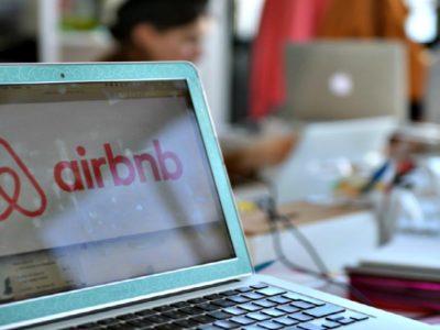 φορολόγηση μισθώσεων τύπου Airbnb