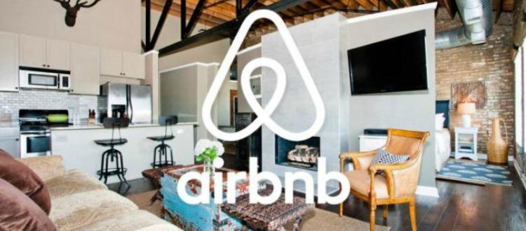 Τι ισχύει για τον ΦΠΑ στα Airbnb