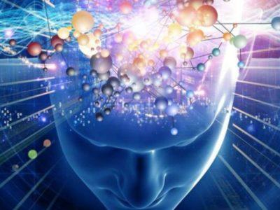 Ομάδα εμπειρογνωμόνων για Τεχνητή νοημοσύνη