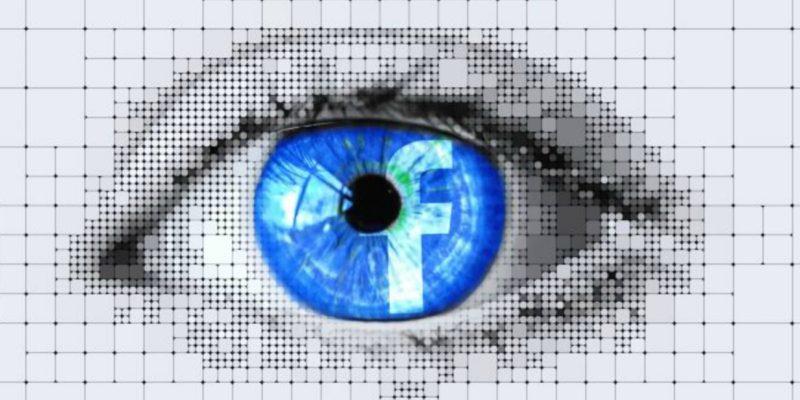 Το δικό σας facebook profile εκτέθηκε