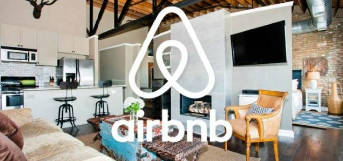 Λαβράκια από τους ελέγχους της Airbnb