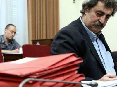 Στον εισαγγελέα οι «κρυφές» συμβάσεις του ΚΕΕΛΠΝΟ
